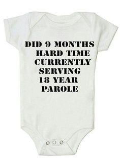 *Humerous Gift idea* #babyshower #gift