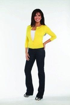181 Best Marie Nutrisystem Show Non Video Images In
