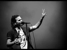Pearl Jam - The Long Road