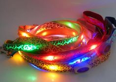 Find more pet collar products on  http://www.aliexpress.com/store/1379660