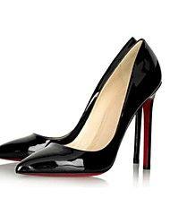 Women's Shoes Pointed Toe Stiletto Heel Pumps Sho... – EUR € 21.48