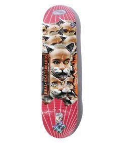 618c14e38 15 Best Skateboarding images   Skateboard, Skateboarding, Skateboards