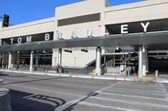 Image result for LAX Tom Bradley International Terminal pictures
