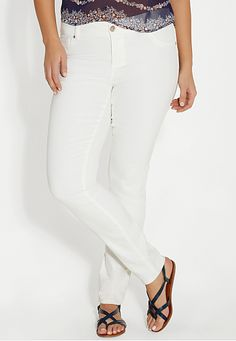 denim%20flex%99%20plus%20size%20jegging%20in%20white%20(original%20price,%20%2439)%20available%20at%20%23Maurices