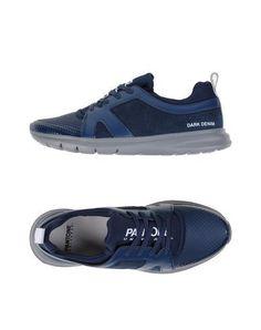 Pantone Chaussures Univers Bas-tops Et Chaussures De Sport kBBYN