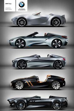 BMW Rapp - Concept _15 by DejanHristov on DeviantArt