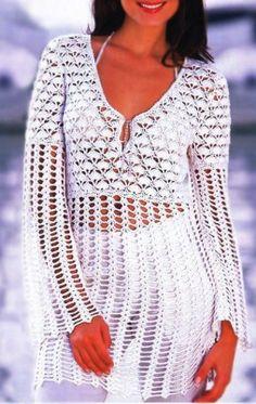 favoritepatterns.com - Your Latest Crochet Patterns
