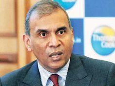 Thomas Cook India adquiere la red DMC de Kuoni Group
