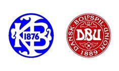 Thorvald Bindesboll Logos