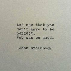 100 Life Quotes From Famous Authors That Prove Everyone Has Bad Days