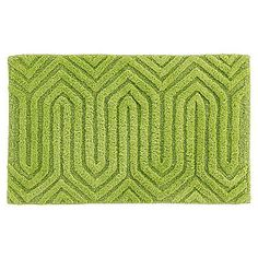 Rug for a bedroom!