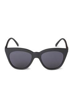 L Halfmoon magic sunglasses
