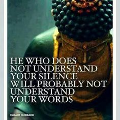 so true... stop trying to convince others.  If they truly know you and your heart - they will understand.