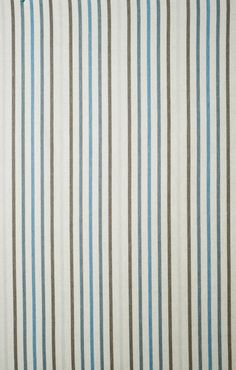 Essence Aqua Made to Measure Curtains