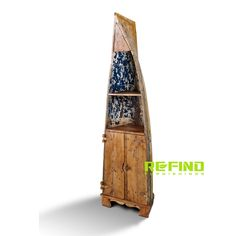We are exporter and manufacturer of reclaimed boat wood furniture from Indonesia. Wood Rack, Reclaimed Wood Furniture, Teak, Home Accessories, Recycling, Doors, Wood Shelf, Wood Mantel Shelf, Wooden Shelf Unit