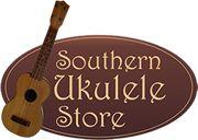 Ukuleles for Sale, Best Online Ukes Shop UK | Southern Ukulele Store
