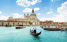 #Venice #adventures