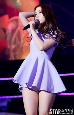Asian Cute, Cute Korean Girl, Pretty Asian, Sexy Asian Girls, Beautiful Asian Girls, Cute Girl Dresses, Stylish Dresses, Retro Lingerie, Lovely Legs