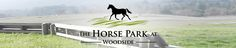 Auction item 'Woodside HT Event 2017 Entry' hosted online at 32auctions. Auction Items, Horses, Park, Decor, Decorating, Parks, Inredning, Interior Decorating, Horse