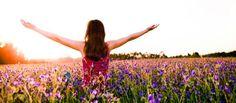 Ao desenvolver a maturidade emocional a vida torna-se um prazer, e não uma obrigação.