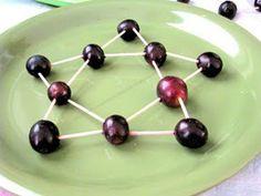 http://aprendiendomatematicas.com/entre-6-9-anos/geometria-comestible/#