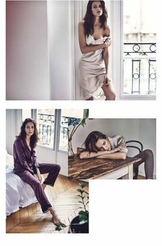 Sleepwear - Homewear & shoes | Zara Home Deutschland