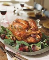 What to Know About Canadian Thanksgiving