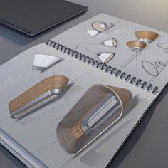 greymatterdesign Photo