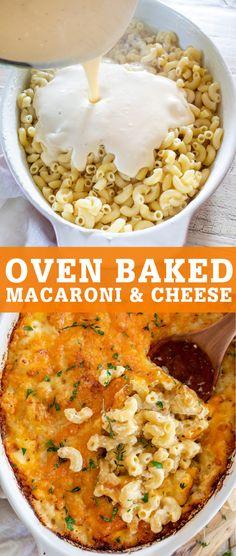 Potluck Recipes, Oven Recipes, Casserole Recipes, Meat Recipes, Snack Recipes, Potluck Meals, Dinner Recipes, Meat Meals, Pasta Meals