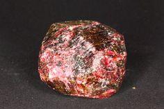 Mineral de granate