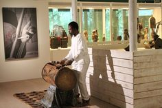 Tourism, Human Evolution, African, Museums, Culture, Tools