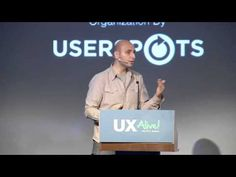 Vitaly Friedman - Responsive Web Design: Clever Tips and Techniques -  #webdesign #website #freetools #onlinemarketing #seo  - #WebDesignTips