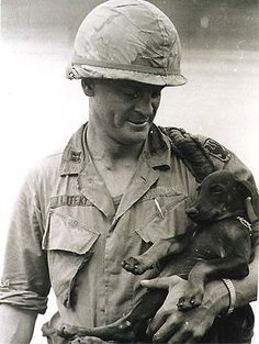 CHAPLAIN CONGRESSIONAL MEDAL OF HONOR. ANGELO J. LITEKY Rank and organization: Chaplain (Capt.), U.S. Army, Headquarters and Headquarters Company, 199th Infantry Brigade Place and date: Near Phuoc-Lac, Bien Hoa Province, Republic of Vietnam, 6 December 1967 Entered service at: Fort Hamilton, New York Born: 14 February 1931, Washington, D.C Citation:
