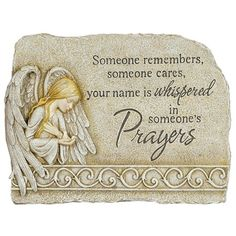 Dear God, please wrap your arms around my family & friends, love them, bless them, and protect them, in Jesus name I pray...Amen
