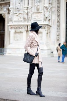 italian-winter-travelling-outfit-ideas