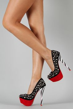 Clubwear - Find 150+ Top Online Shoe Stores via http://AmericasMall.com/categories/shoes.html