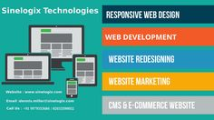 Website development company bangalore | Web designer bangalore  Are you wanna to open your online store and looking for e-commerce website design services? then Sinelogix technologies is the one-stop solution for your needs. We delivers the best e-commerce #website_design_and_development services world wide. for more details, please visit our website. www.sinelogix.com  #Website_company_in_Bangalore,#Website_developer_india,#Website_developer_in_India,#website_development_company_bangalore
