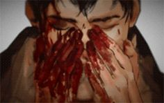 Bertolt Hoover | Bertholdt Fubar | Colossal Titan | Shingeki no Kyojin | Attack on Titan | SnK | AoT