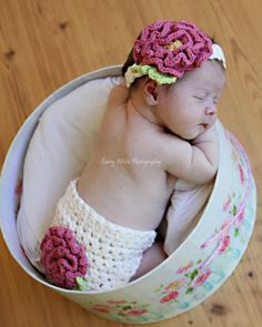 so cute for spring time photo