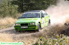 Vilda Ryd Racet 2012