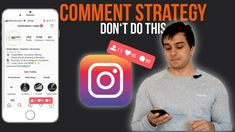 More Instagram Followers, Motivational Quotes For Success, Told You So, How To Get, Ads, Writing, Learning, Youtube, Studying
