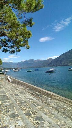 Locarno, Ticino, Switzerland