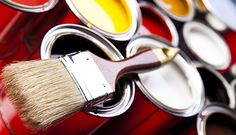 Painters Jacksonville