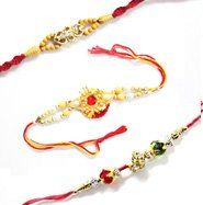 Send Rakhi to US to Captivate your brother living in US  http://onlinerakhigallery1.blogspot.in/2013/08/send-rakhi-to-us-to-captivate-your.html