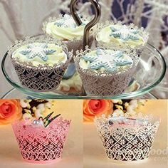 12Pcs-Filigree-Snowflake-Baking-Cups-Cake-Cupcake-Wrappers-Cups-Cake-Decoration