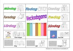 Mariaslekrum - Pratkartor. Swedish Language, Libra, Sign Language, Fine Motor Skills, Kindergarten, Preschool, Writing, Kids, Musik