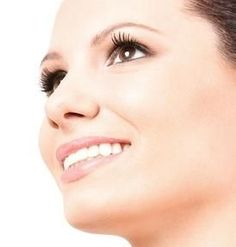 Drooping Face Massage And Wrinkle Solutions: Exploit Face Rejuvenation Regimens To Gain A Natural Facelift