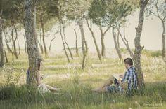 Preboda-campo-Mònica Carrera - Fotografía de boda a Lleida y destino