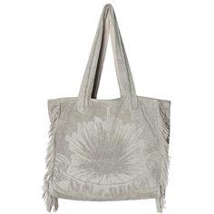 Just Silver | Poly Bag - Sun of a Beach