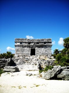 The Occidental Grand Xcaret in Mexico